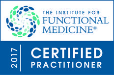 Institute for Functional Medicine Certification